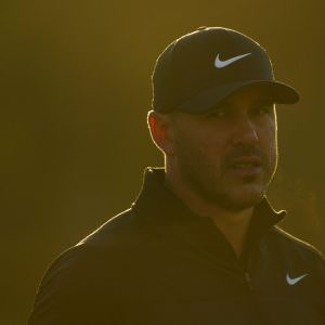 Are Brooks and Bryson trying to destroy the USA's Ryder Cup chances?