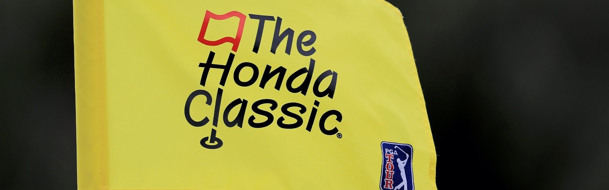 Honda Classic prize money