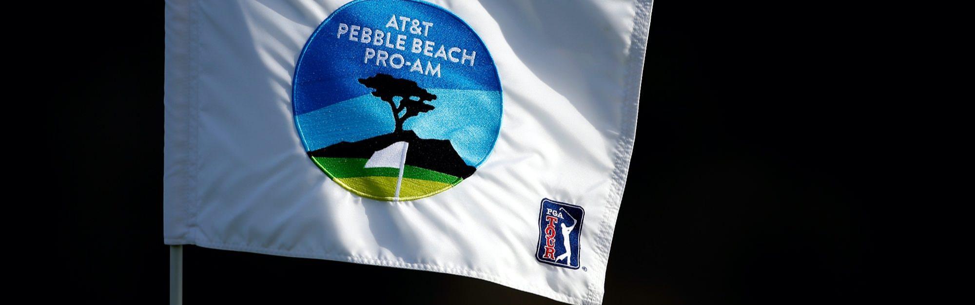 Pebble Beach Pro-Am prize money