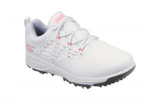 Skechers golf shoes 2020