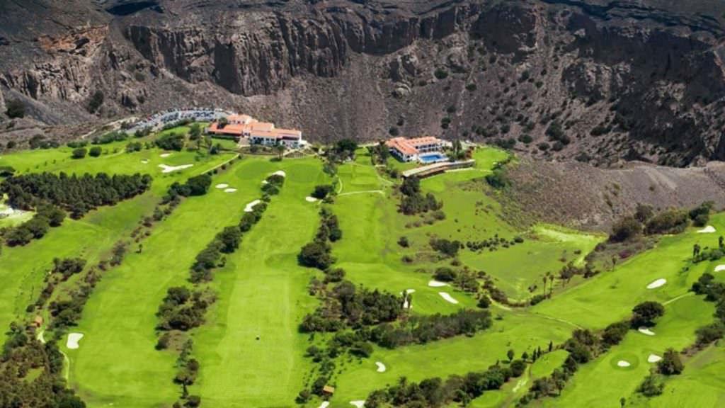 Real Club of Las Palmas