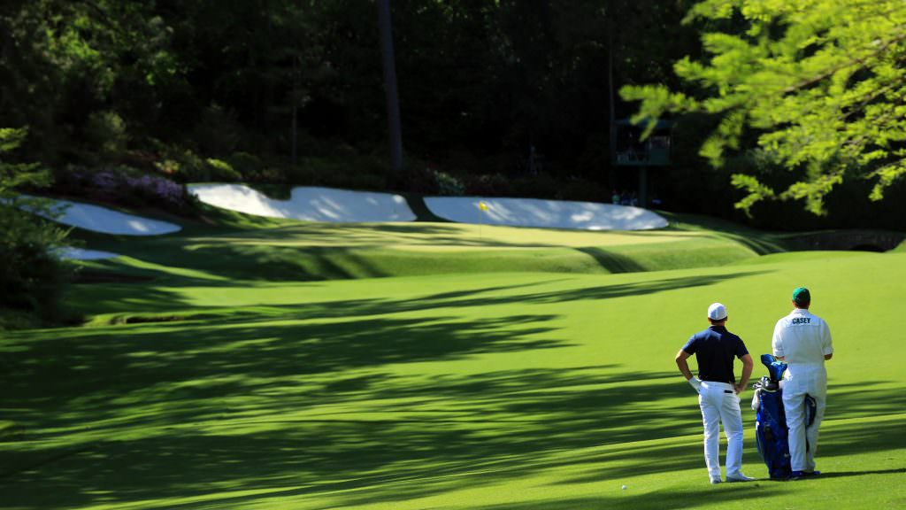 Get your game ready for 2020 – Episode 6: How to choose the best par 5 strategy