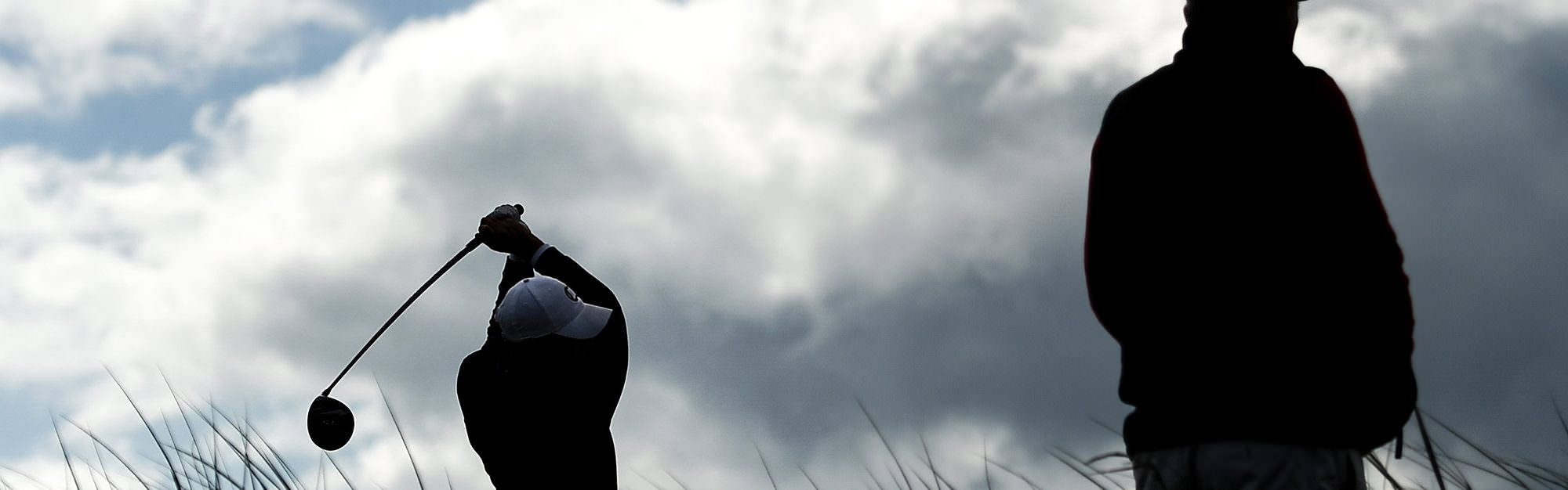 New date for R&A and USGA Distance Insights project