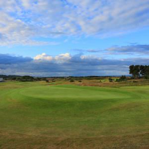 Promotion: NCG's Golf Guide to Scotland