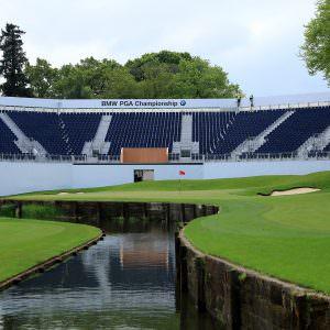 European Tour suspends ticket sales 'until further notice'