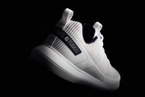 best FootJoy shoes