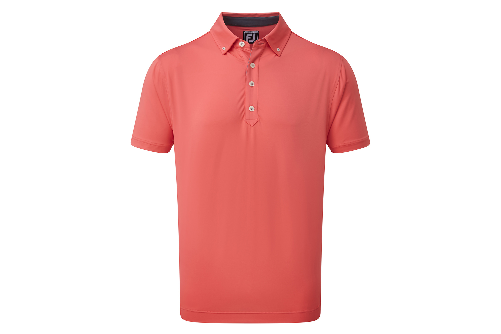 New golf clothes