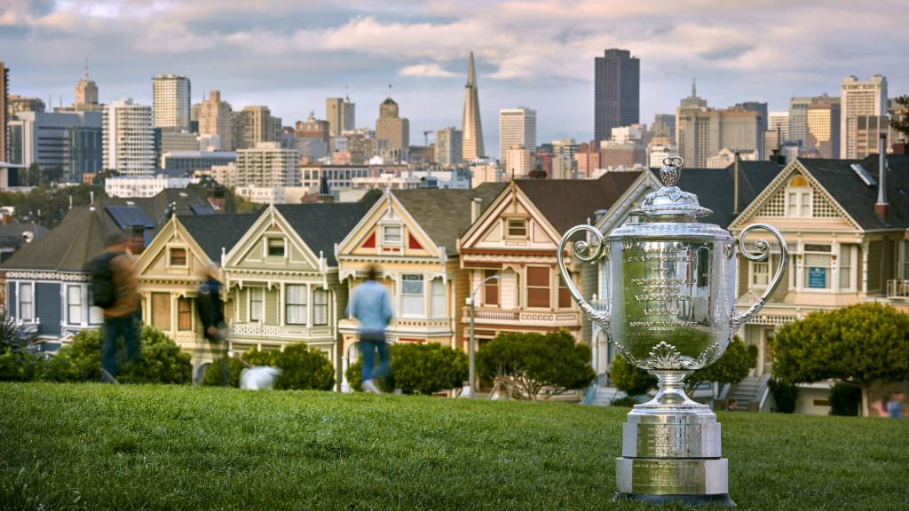 PGA Championship postponed – is the Ryder Cup next?