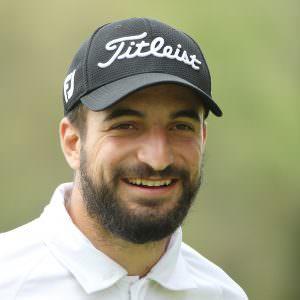Italian golfer sent home from Qatar due to coronavirus