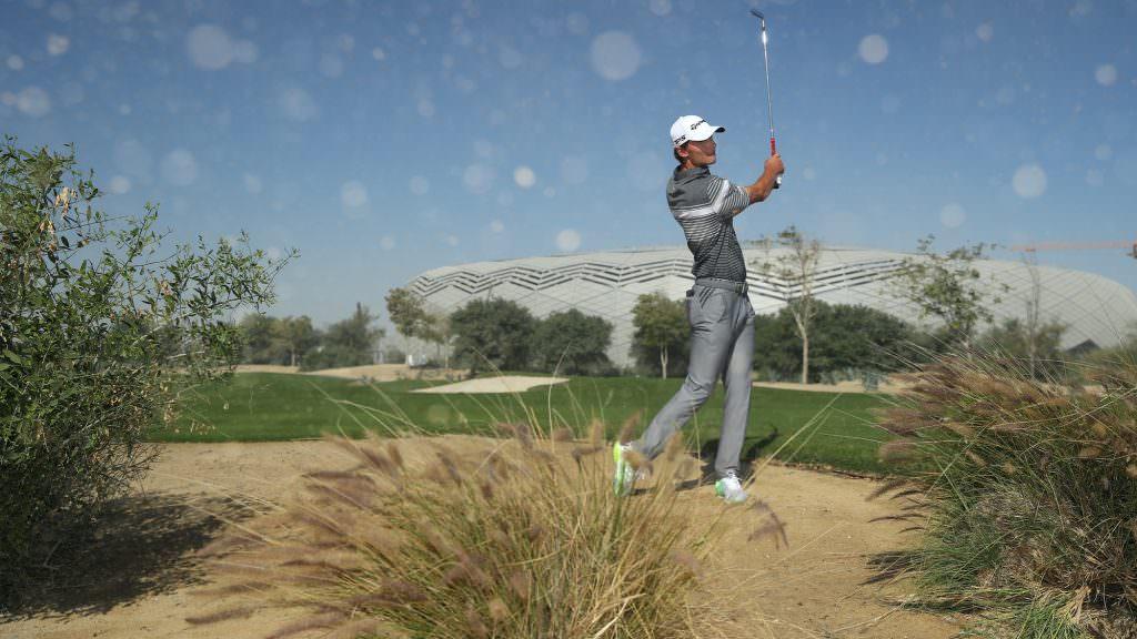 Qatar Masters prize money