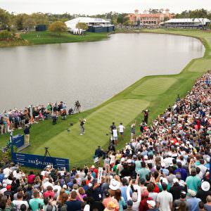 The Players Championship betting tips, TV times and preview