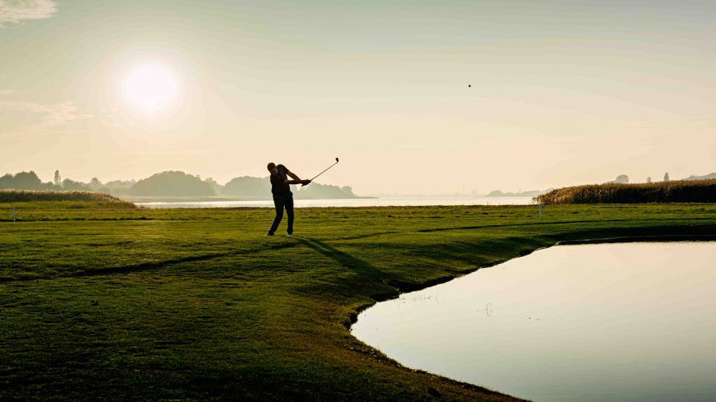 Controversial independent golfer handicap scheme gets launch date
