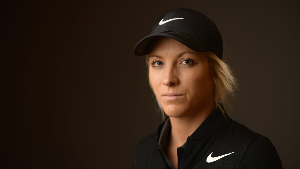The NCG Podcast: Breaking down the worn-out agenda against women's golf