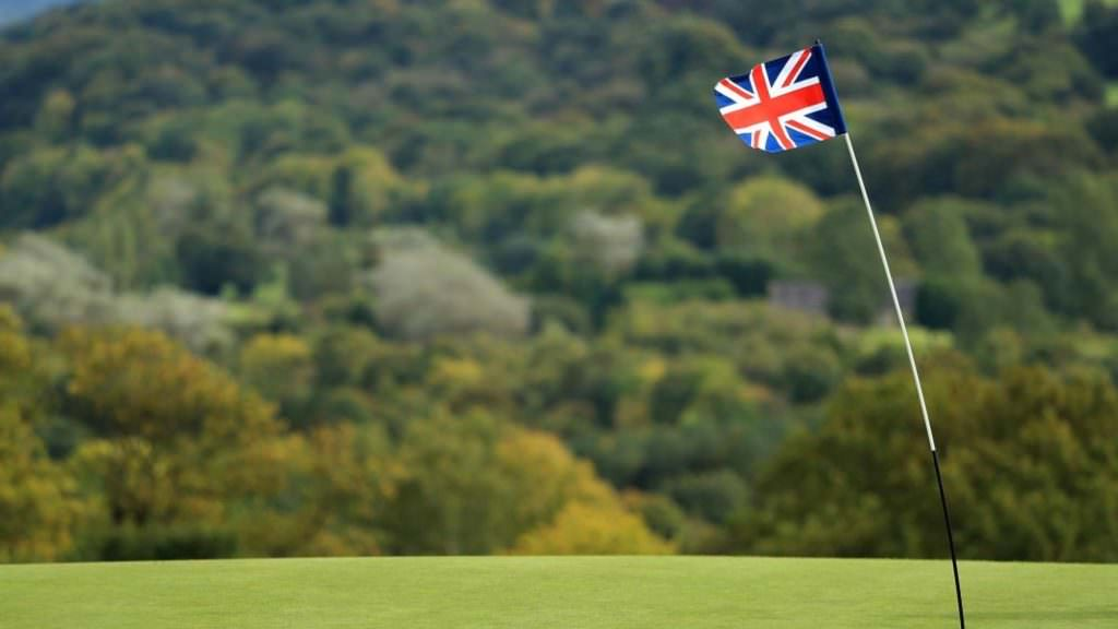 The NCG Podcast: How Close House will host a very different British Masters this time around