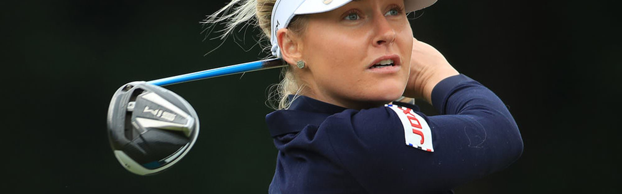 'If you're a professional golfer why do you need help?' Hull longs for a return of the golden age