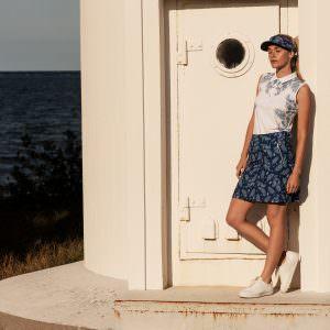 5 Essential Pieces Of Ladies Golf Apparel