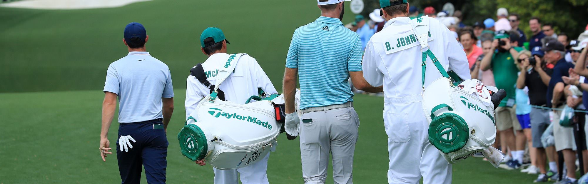 What are the best TaylorMade golf clubs ever made?