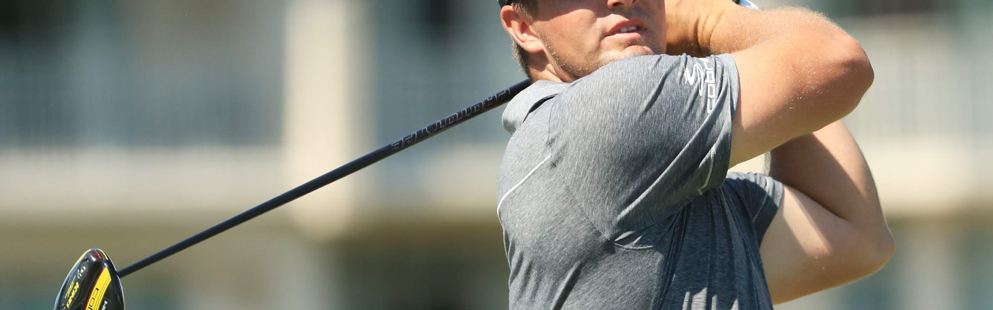 Can you improve your golf with a DeChambeau-style weight gain?