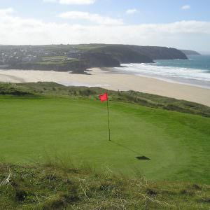 The best par-3 holes in Great Britain and Ireland