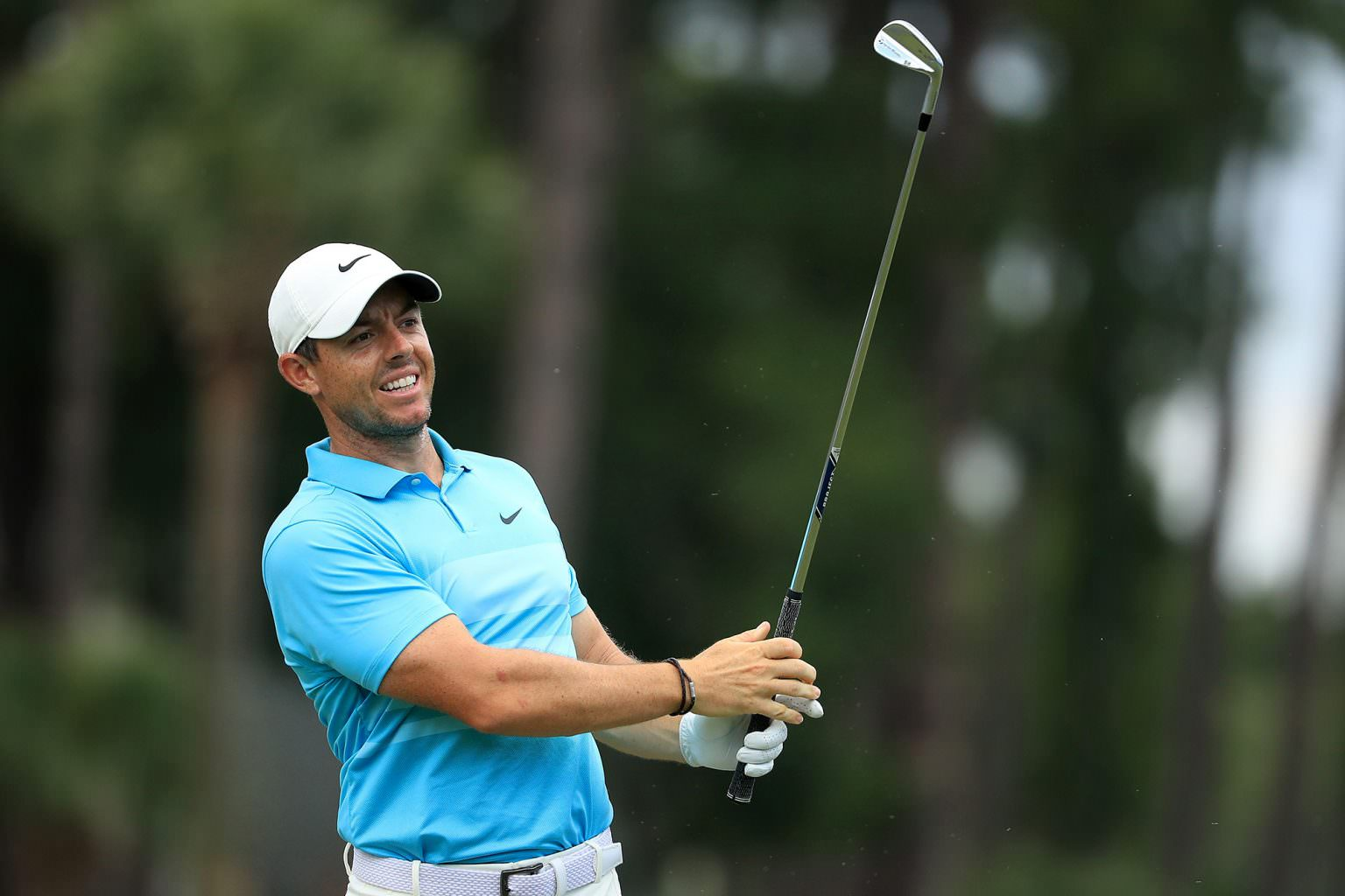 Rory | National Club Golfer