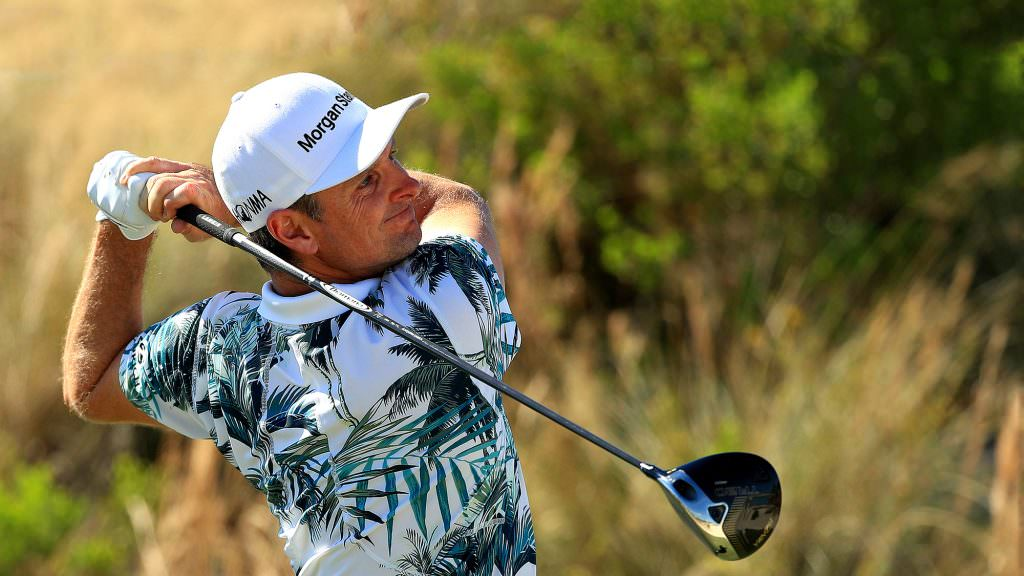 Rose helped design Honma's new clubs – but how do they perform?