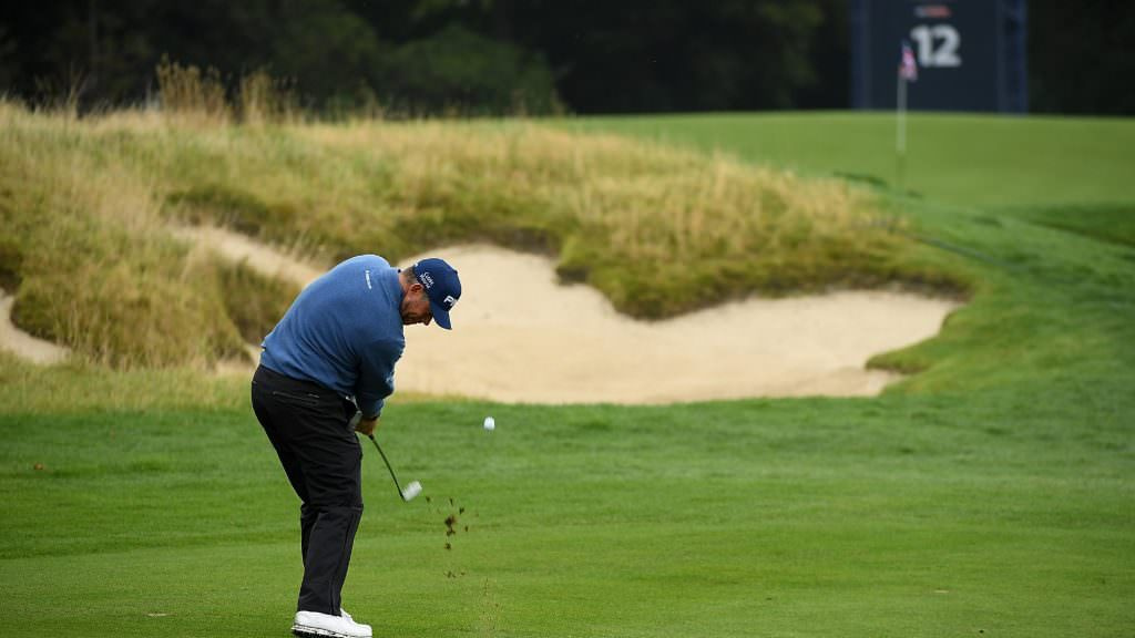 Westwood: What to expect from Close House at the British Masters