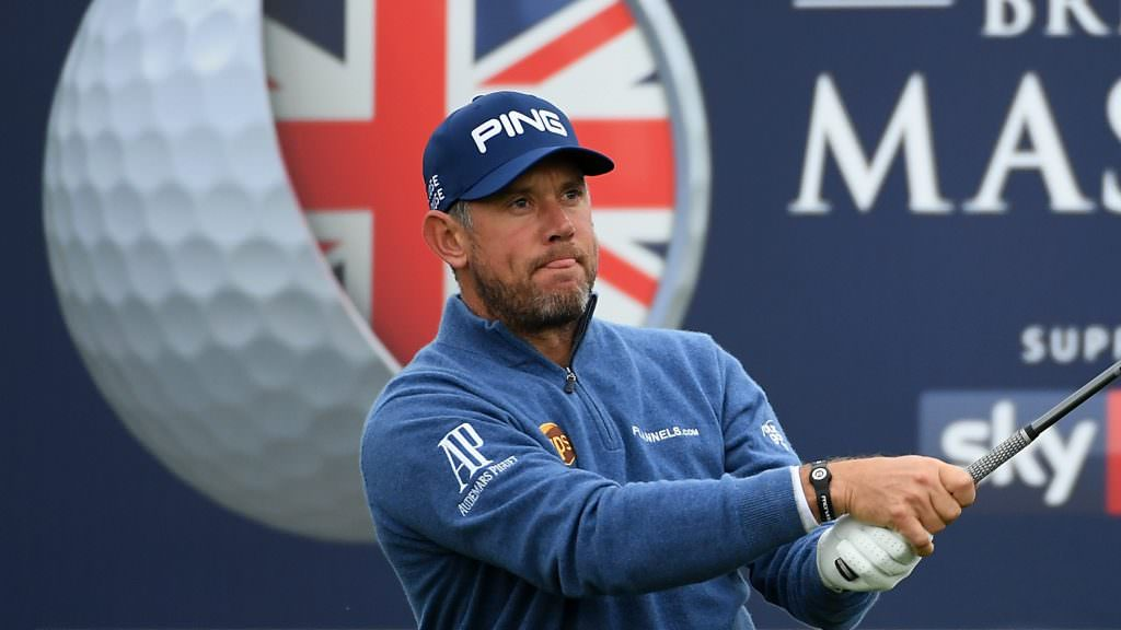 British Masters preview: TV times and betting tips