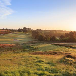 The NCG Top 100s Podcast: Broadstone