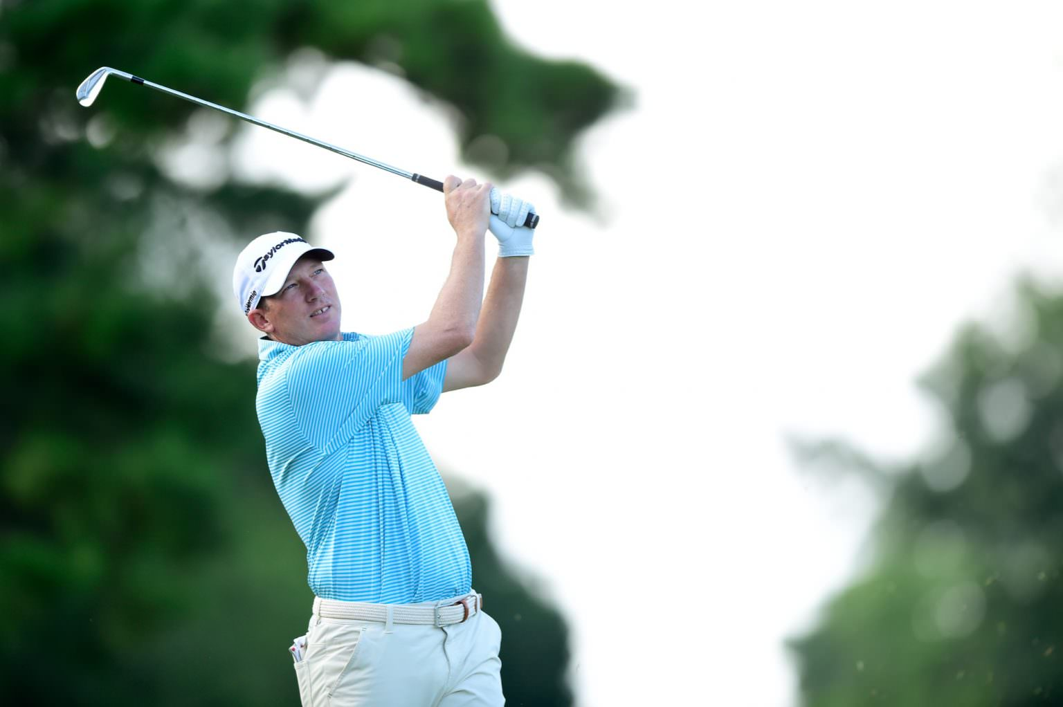 2 | National Club Golfer
