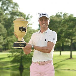 WGC-FedEx St Jude Invitational preview: Betting tips and TV times