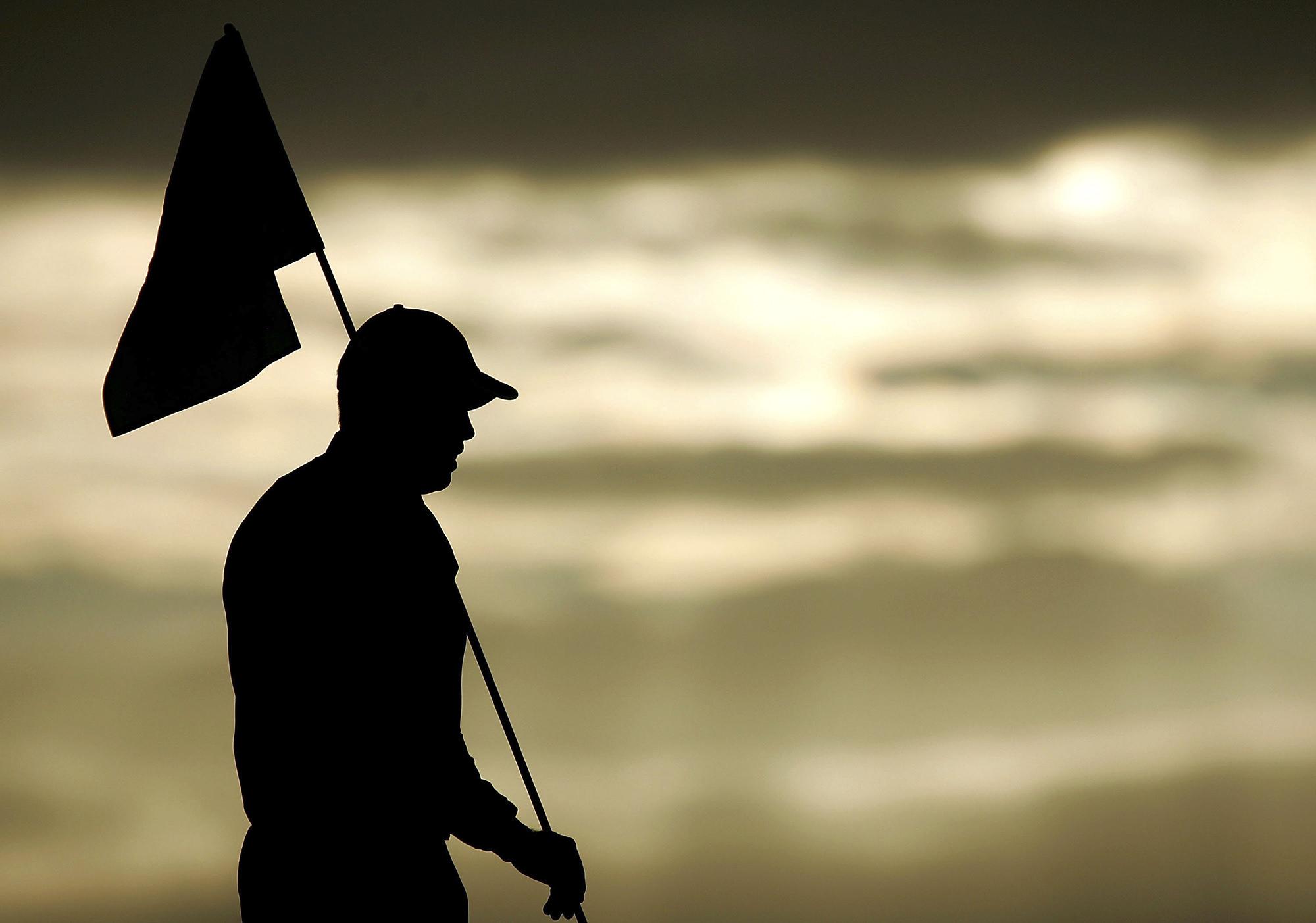Five reasons every golfer should consider CBD | National ...