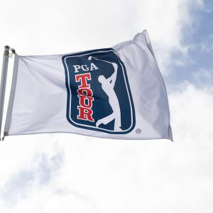 2021 PGA Tour schedule and results
