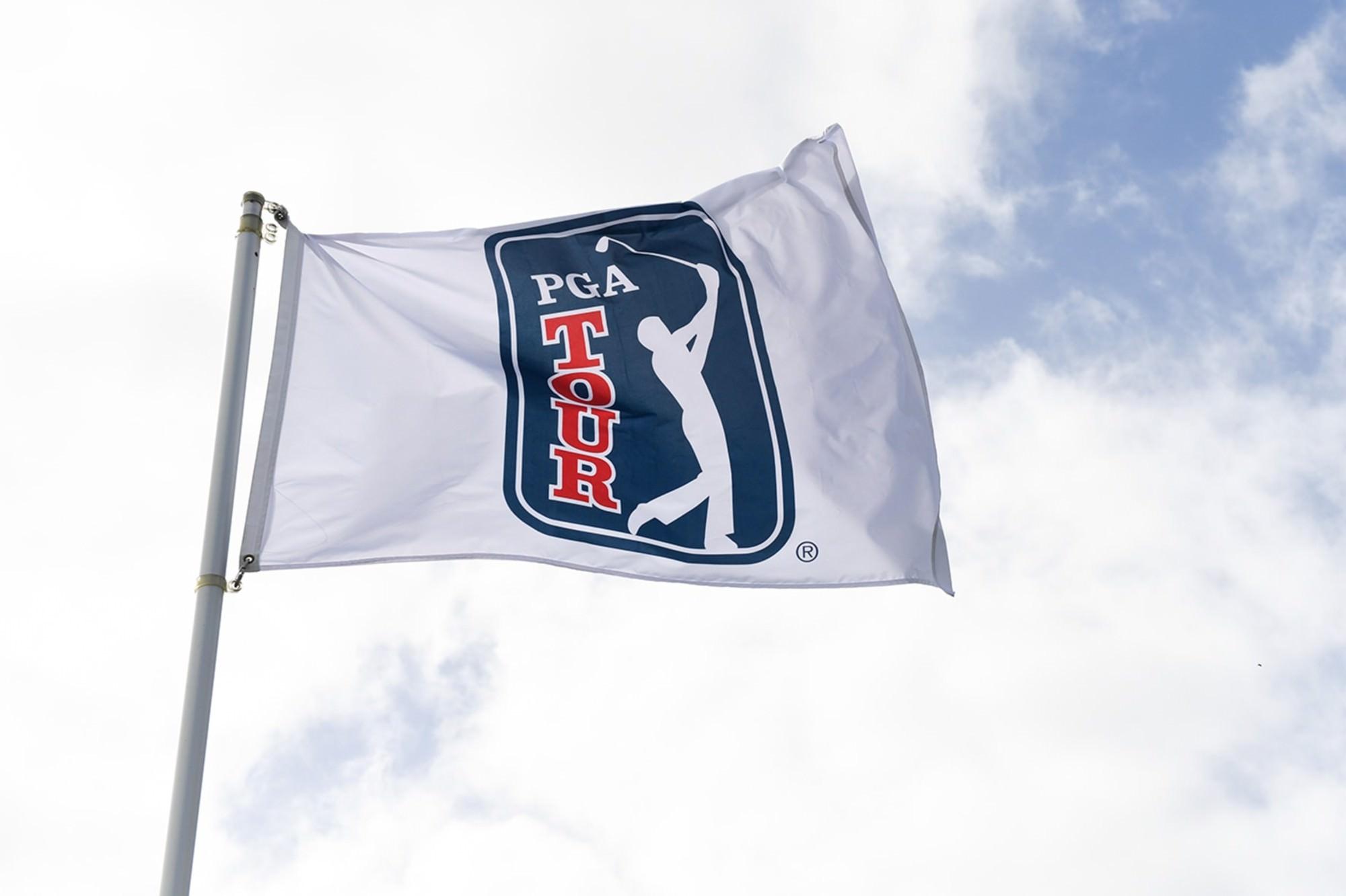 Biggest prize pools in PGA History   National Club Golfer