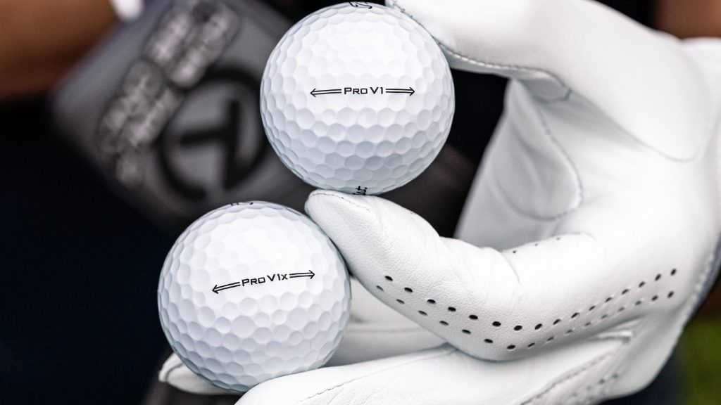 All the Gear: Exciting new launches from Titleist and FootJoy