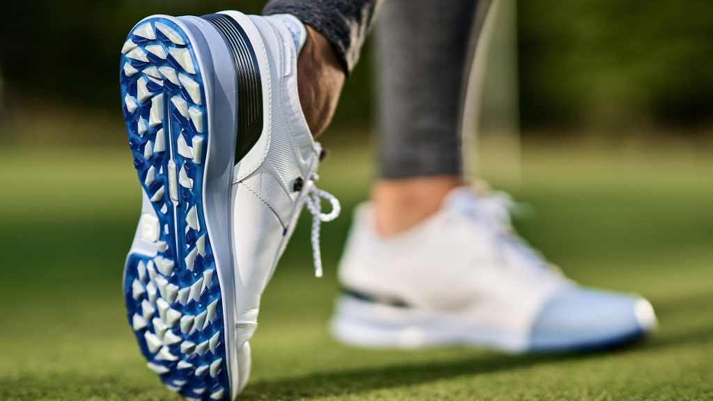 Fresh kicks? See the latest shoes from FootJoy, Ecco, Adidas and Puma in our comprehensive guide for 2021