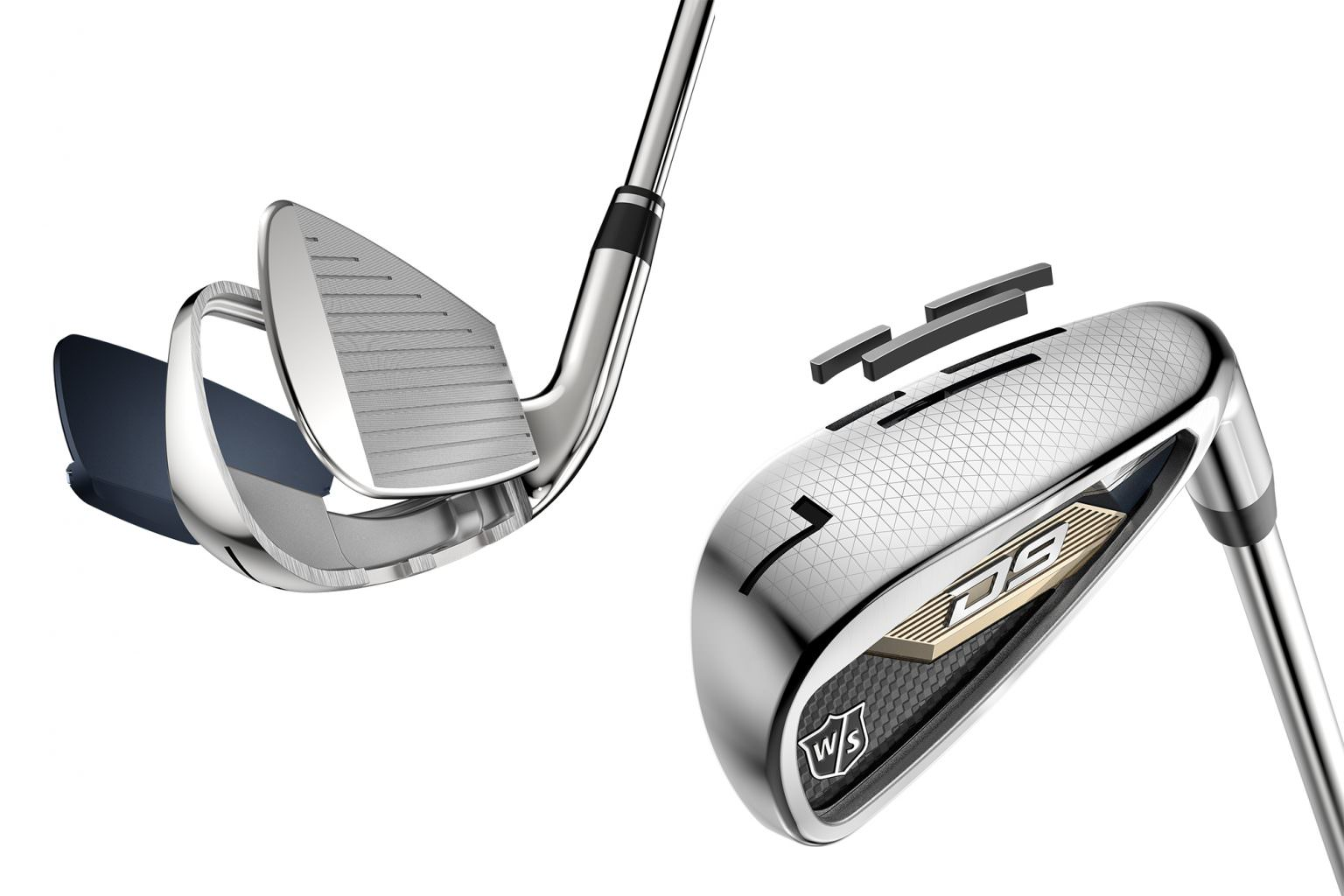 D9 | National Club Golfer