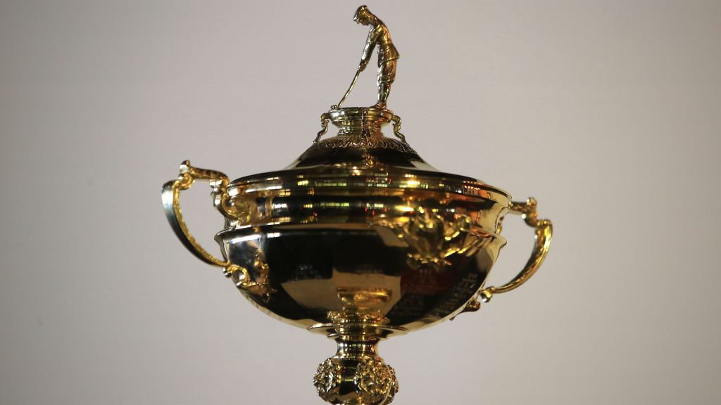 Ryder Cup standings: Who's headed to Whistling Straits?