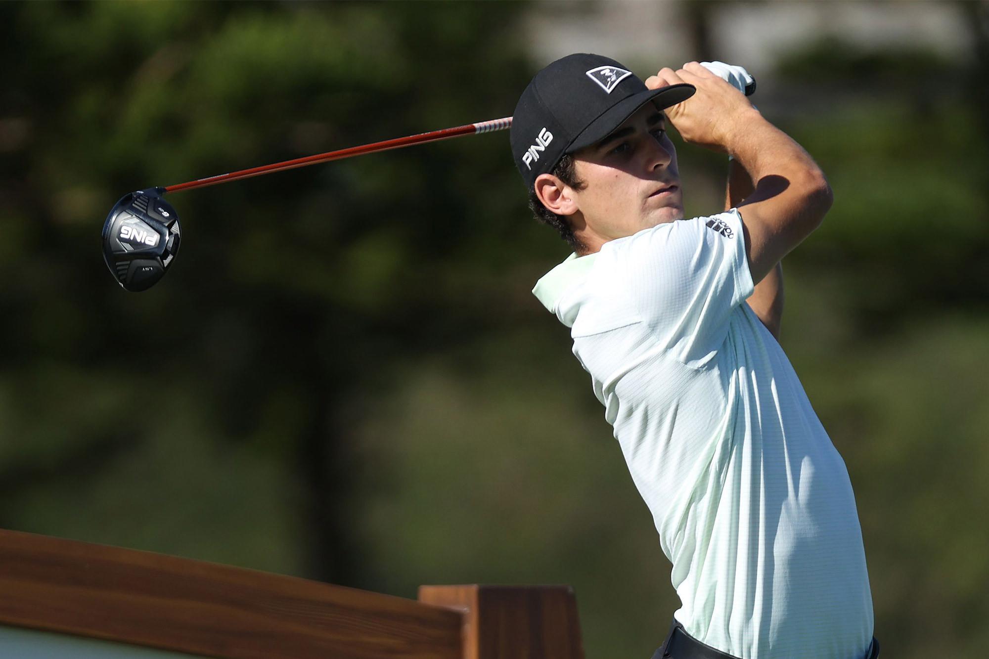 JN2 | National Club Golfer