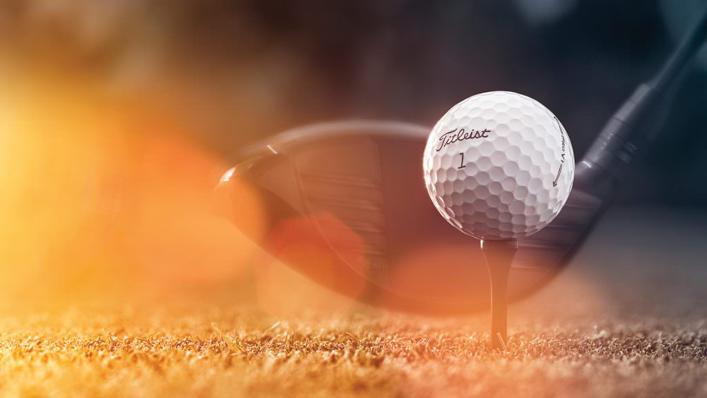 'You have officially built the perfect golf ball': Titleist's 2021 Pro V1 and Pro V1x launch to star approval