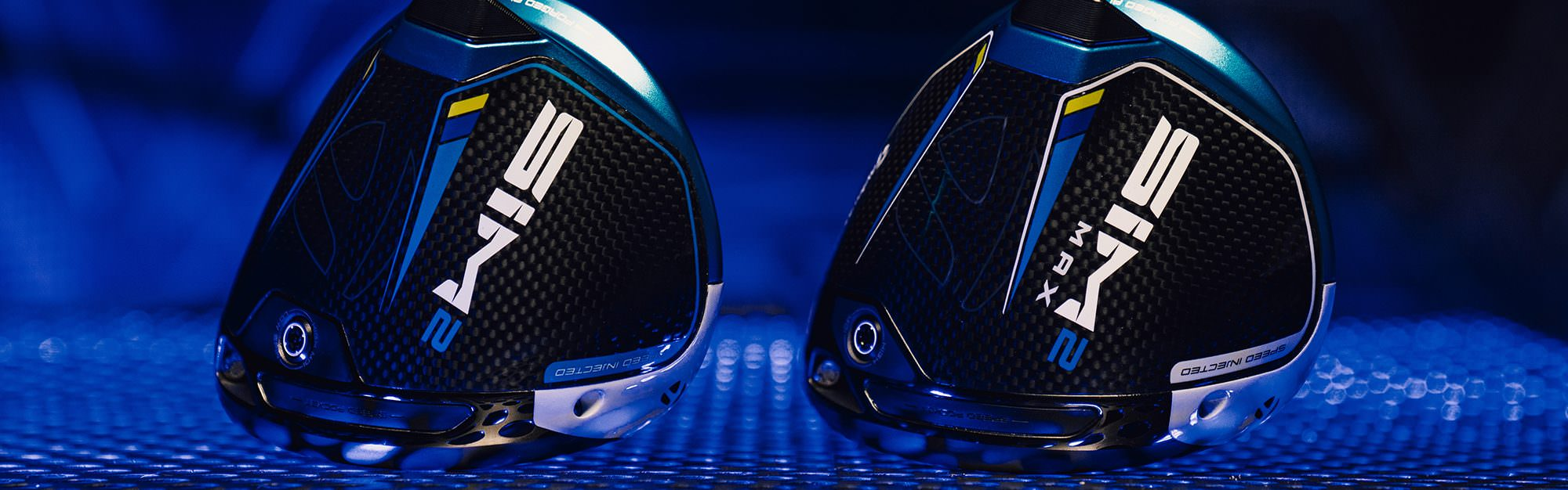 The TaylorMade SIM driver is back and packed with new technology - so what's changed?