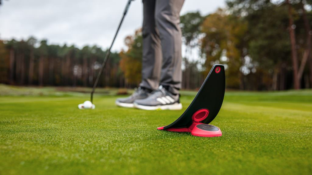 Buyer's Guide: The best golf training aids