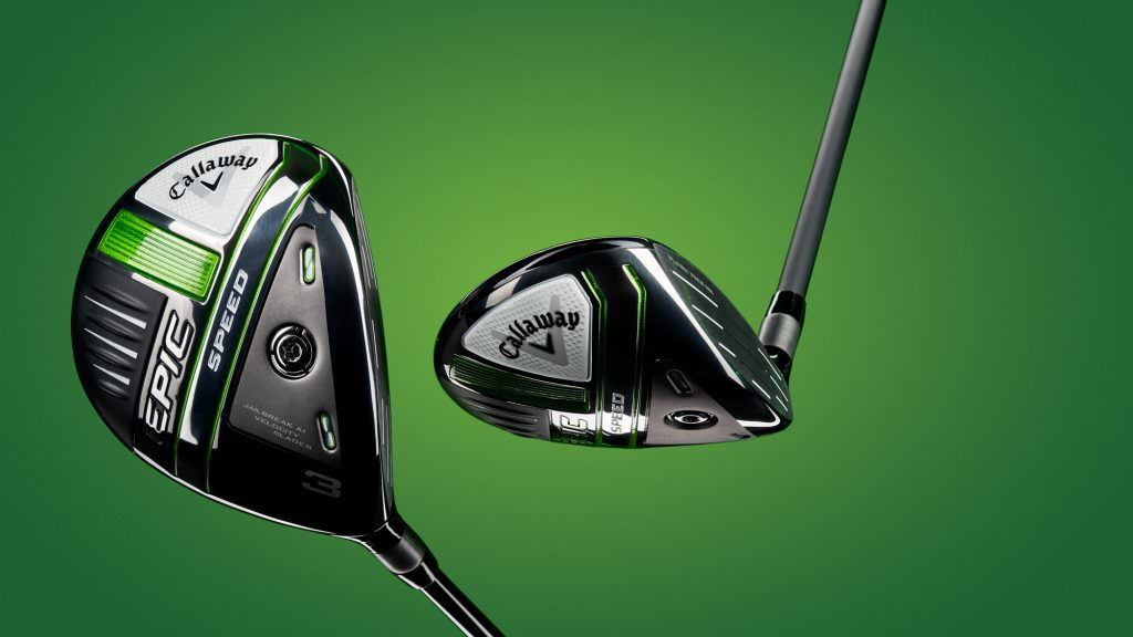 Callaway Epic fairway woods review: Will they replace the Mavrik in our gear expert's bag?