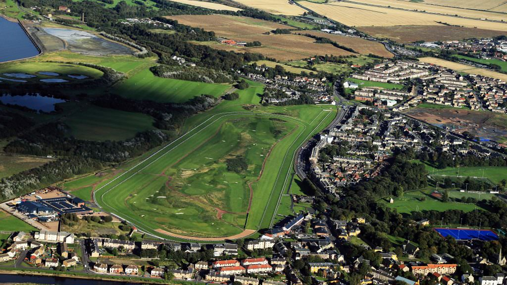 The rise and fall of Musselburgh: How this small town once ruled the world of golf