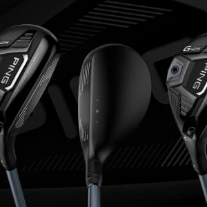 What is the best golf bag set up?