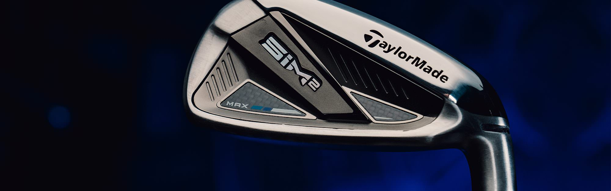 TaylorMade SIM2 irons review: Game improvement clubs taken to the next level