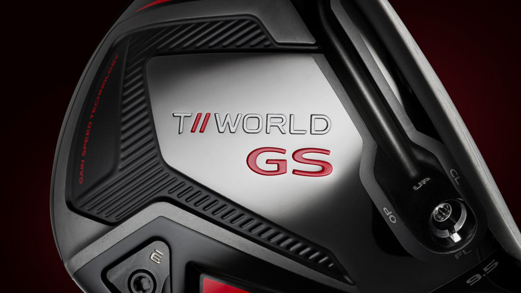 Honma GS review: Is this the best anti-slice driver of 2021?
