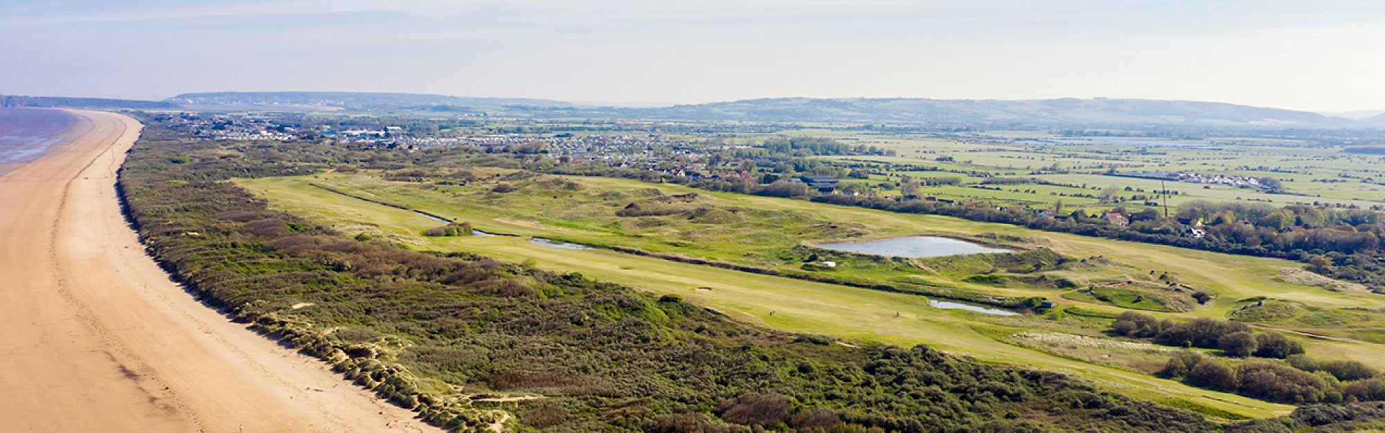 Why Burnham & Berrow is a course with serious game