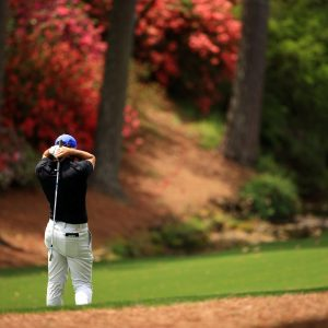Rory's Masters struggles are all too familiar – just expressed in a new way