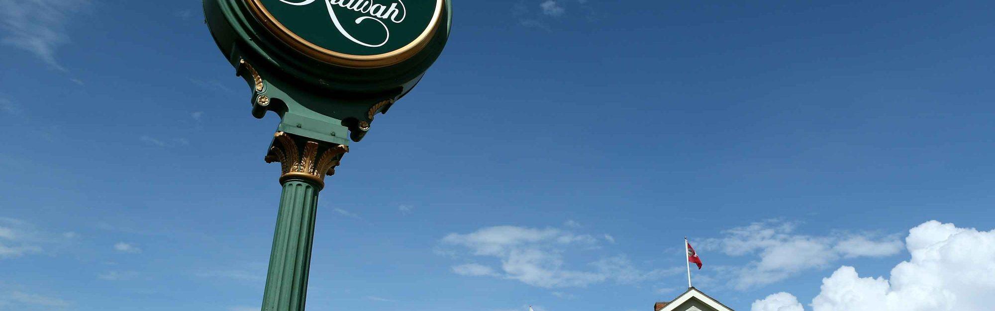 PGA Championship betting tips: Who will conquer at Kiawah?