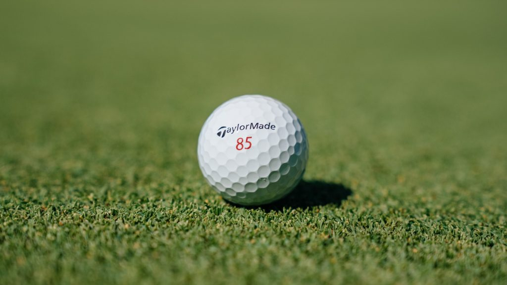 Rules of Golf Explained with John Paramor: What to do if your ball moves on the green